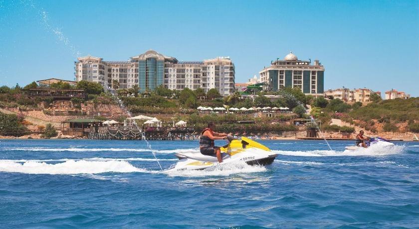 Didim Beach Resort & Spa