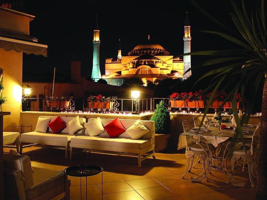 Celal Sultan