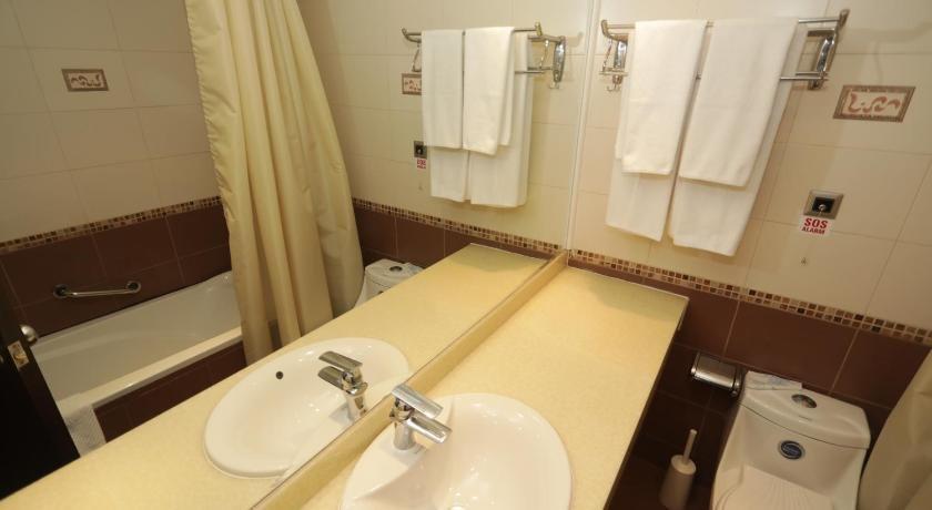 MPM Hotel Bansko Spa & Holidays