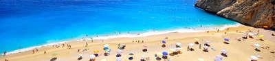Oferta Vacanta Sejur Charter Antalya 2021