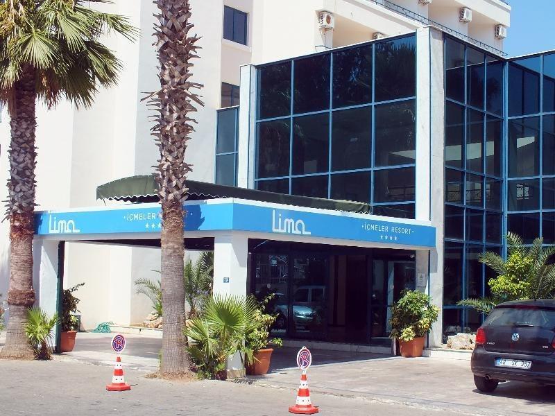 Idas Club
