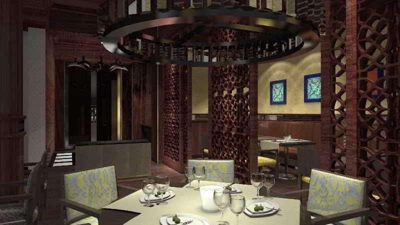 TUI SENSATORI Resort Barut Sorgun