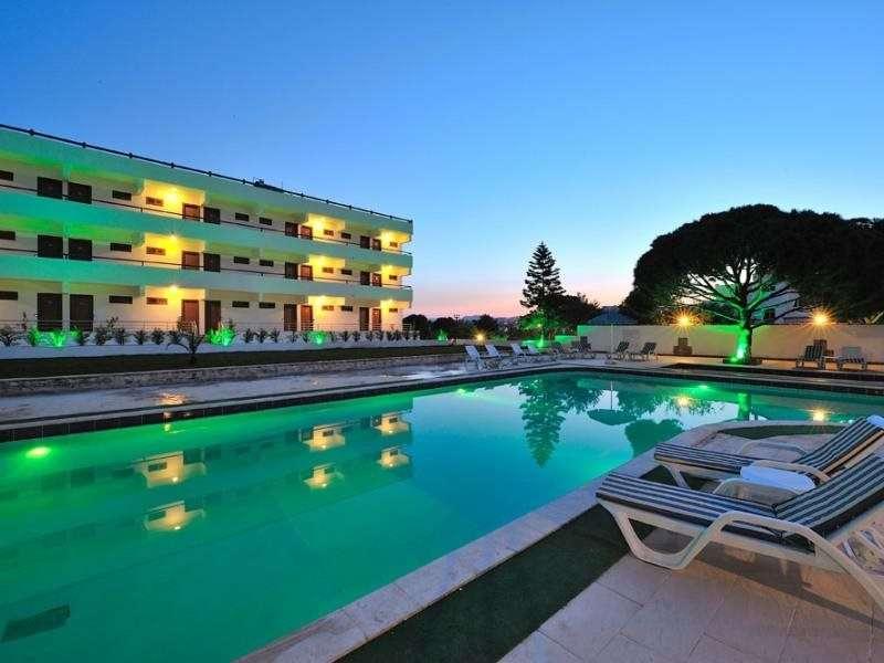 The Best Life Hotel Gumbet