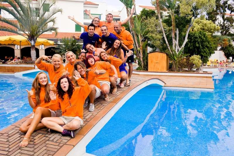 Park Club Europe - All Inclusive Resort
