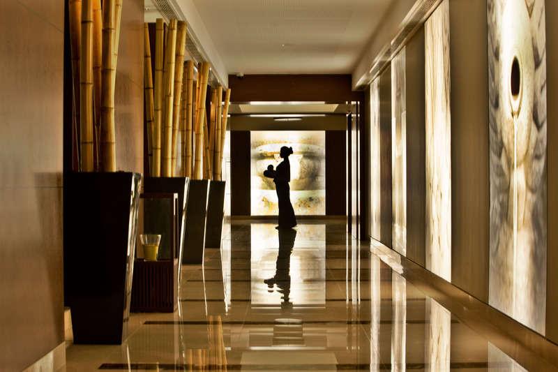 Palacio Estoril Hotel Golf & Wellness