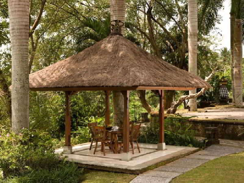 The Payogan Villa Resort and Spa