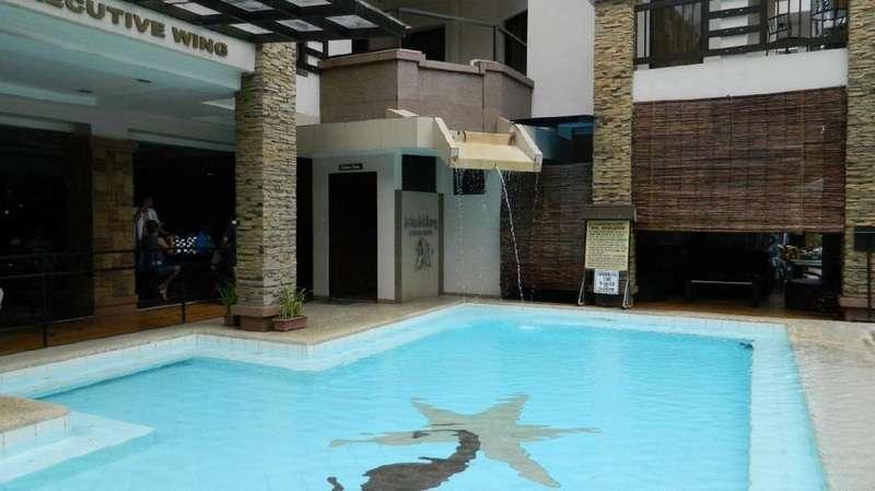 La Carmela de Boracay Resort