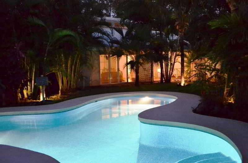 Playa Grande Inn