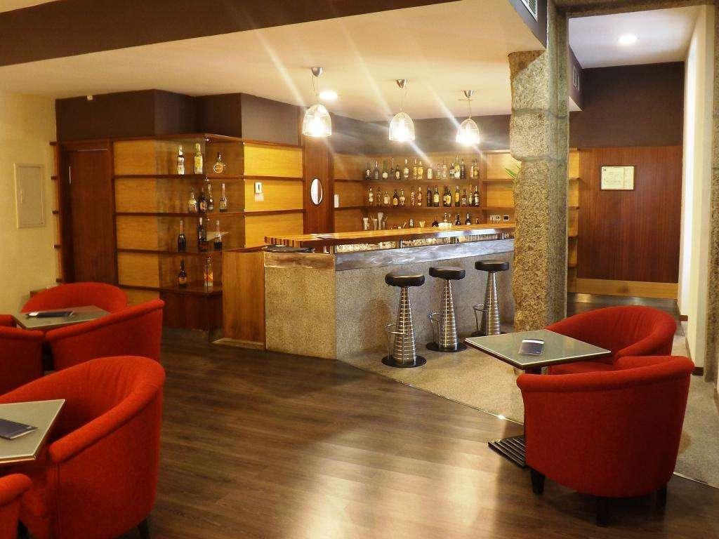 Golden Tulip Braga Hotel & Spa (Falperra)