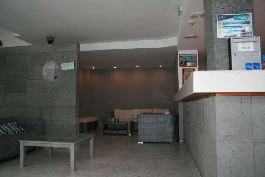 Costa Volcan Apartments