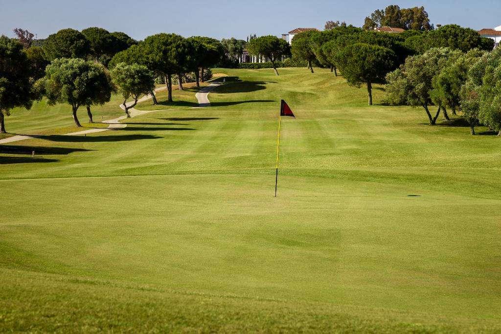 Fairplay Golf