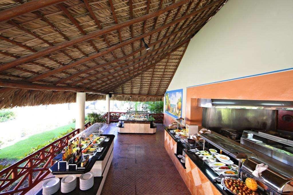 Grand Bahia Principe Turquesa