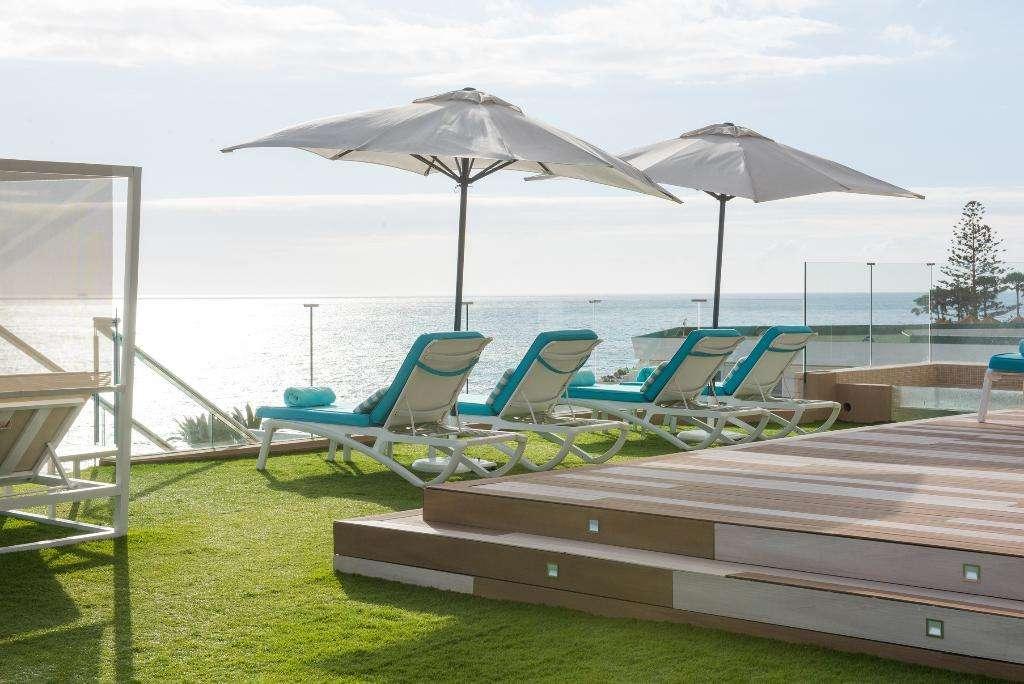 Iberostar Bouganville Playa