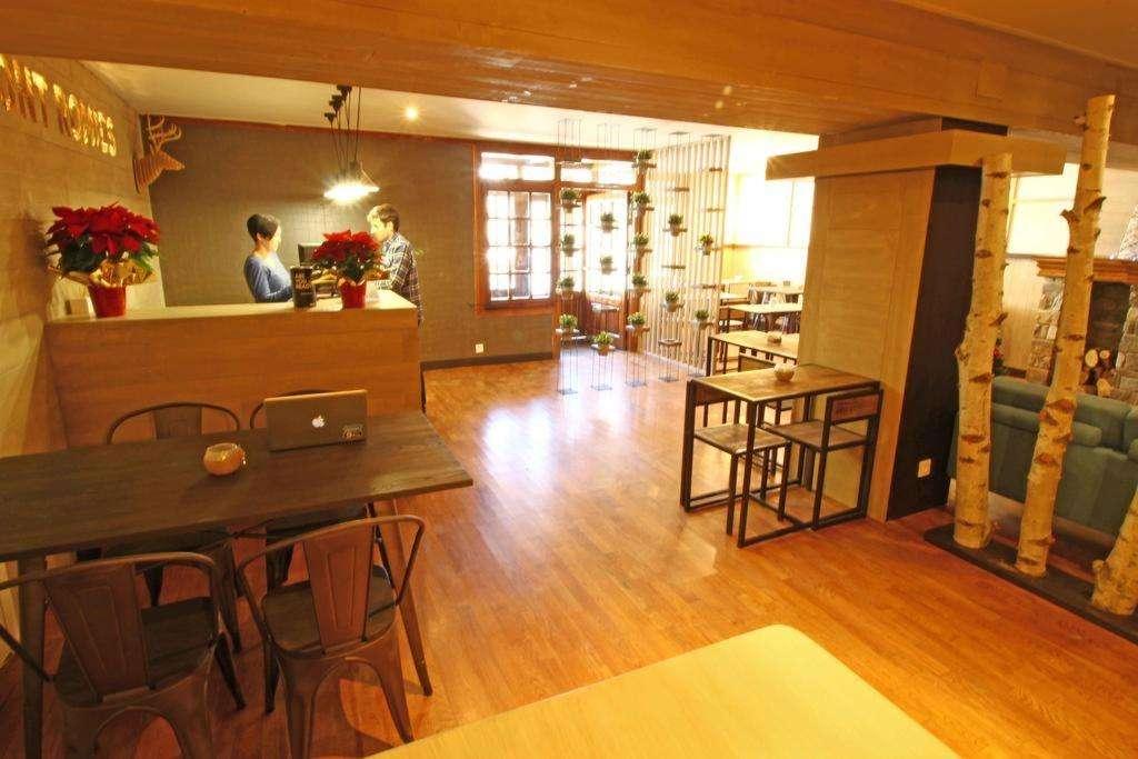 SNÖ Mont Romies Hotel & Apartamentos