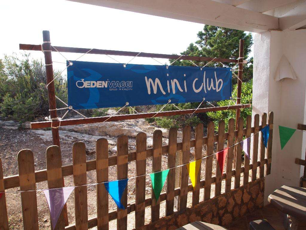 Club Sunway Punta Prima