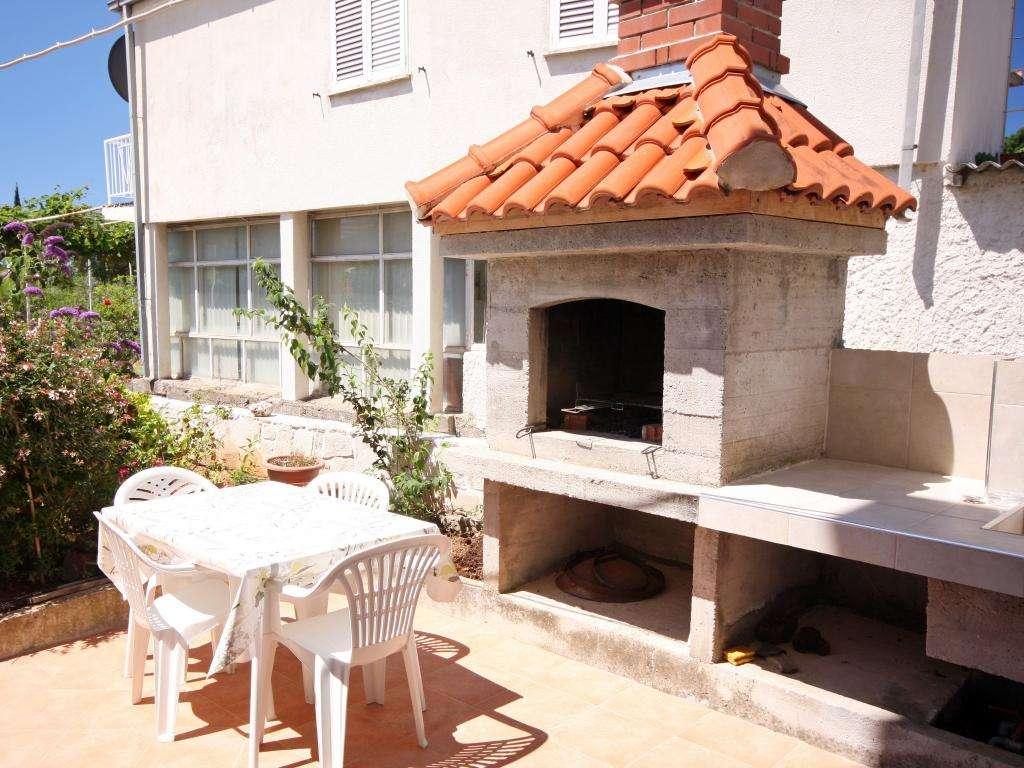 Apartments Čakelić