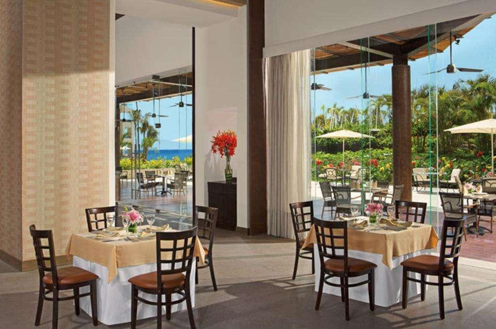 Secrets Vallarta Bay Resort & SPA - Adults Only