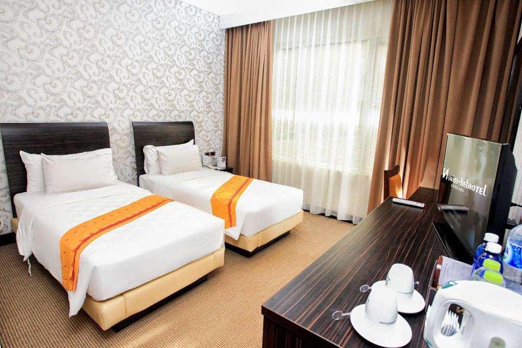 Swiss-Belhotel Kendari