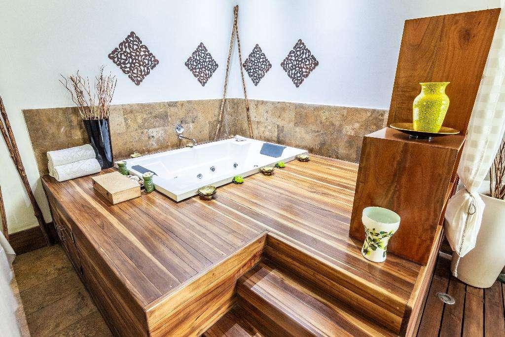 Armería Real Luxury Hotel & Spa