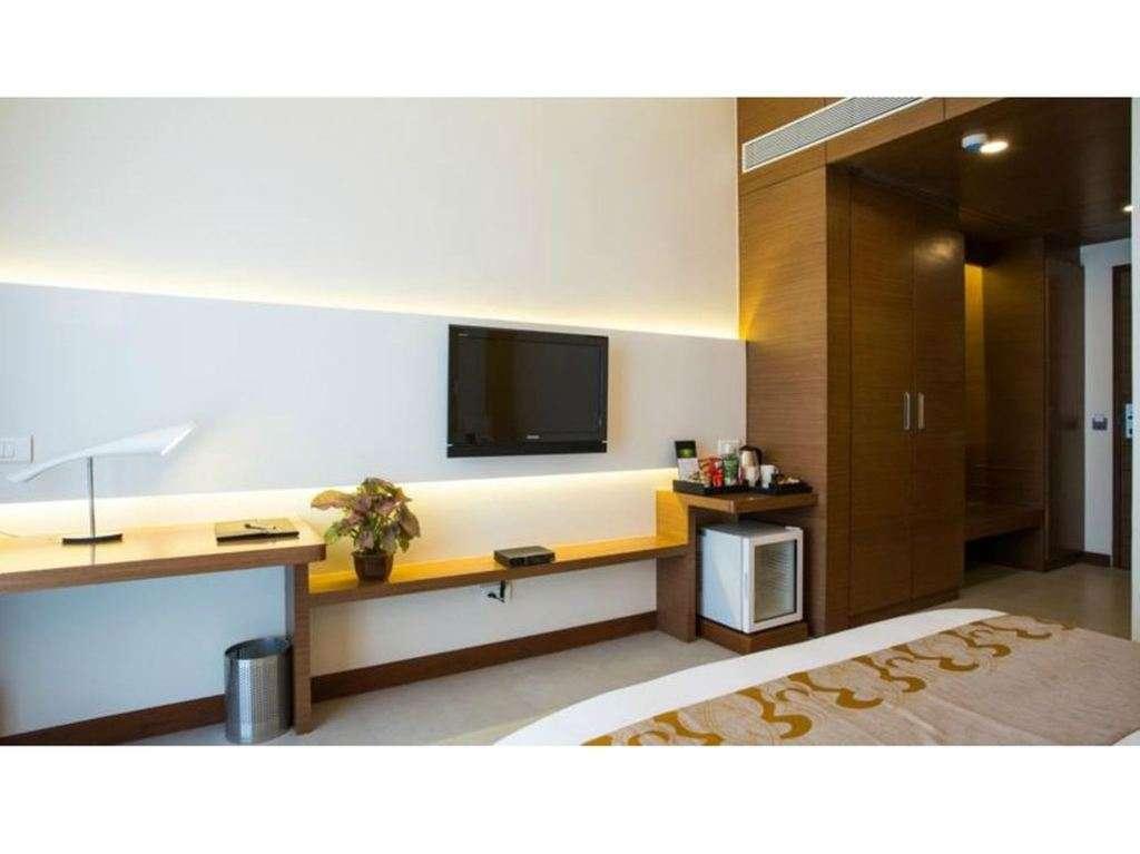 Fern Residency - Mumbai
