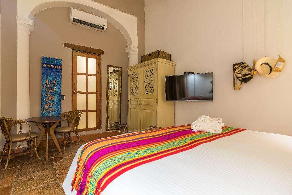 Bantu Hotel Preferred Boutique