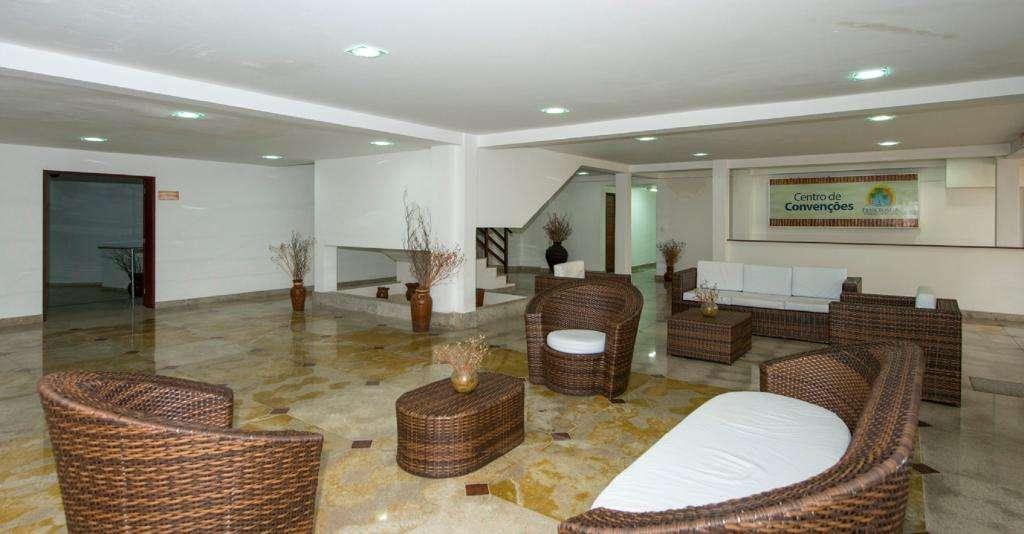 Praia Bonita Resort & Conventions