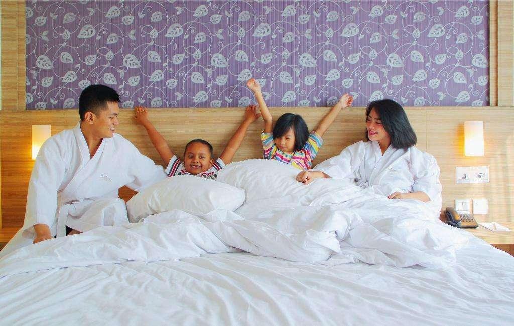 Horison Bekasi
