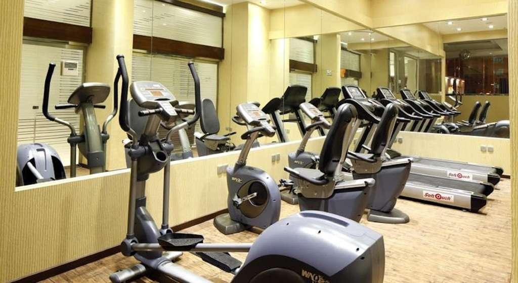 Ewaa Express Hotel-Petal