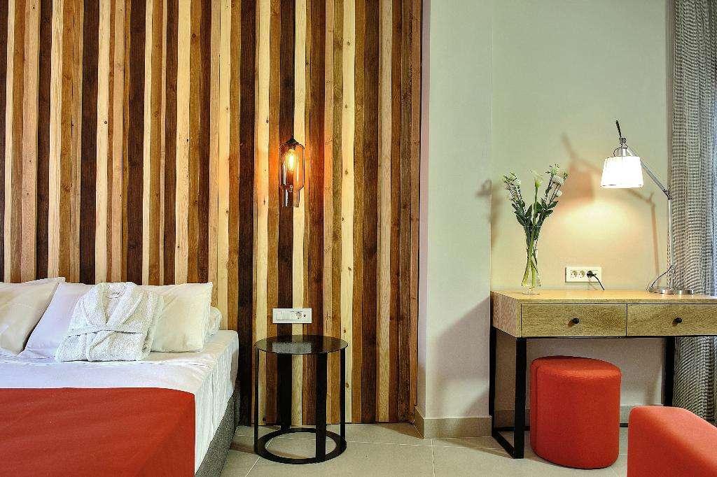 Elia Hotel