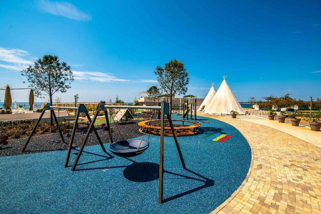 Kazela Resort