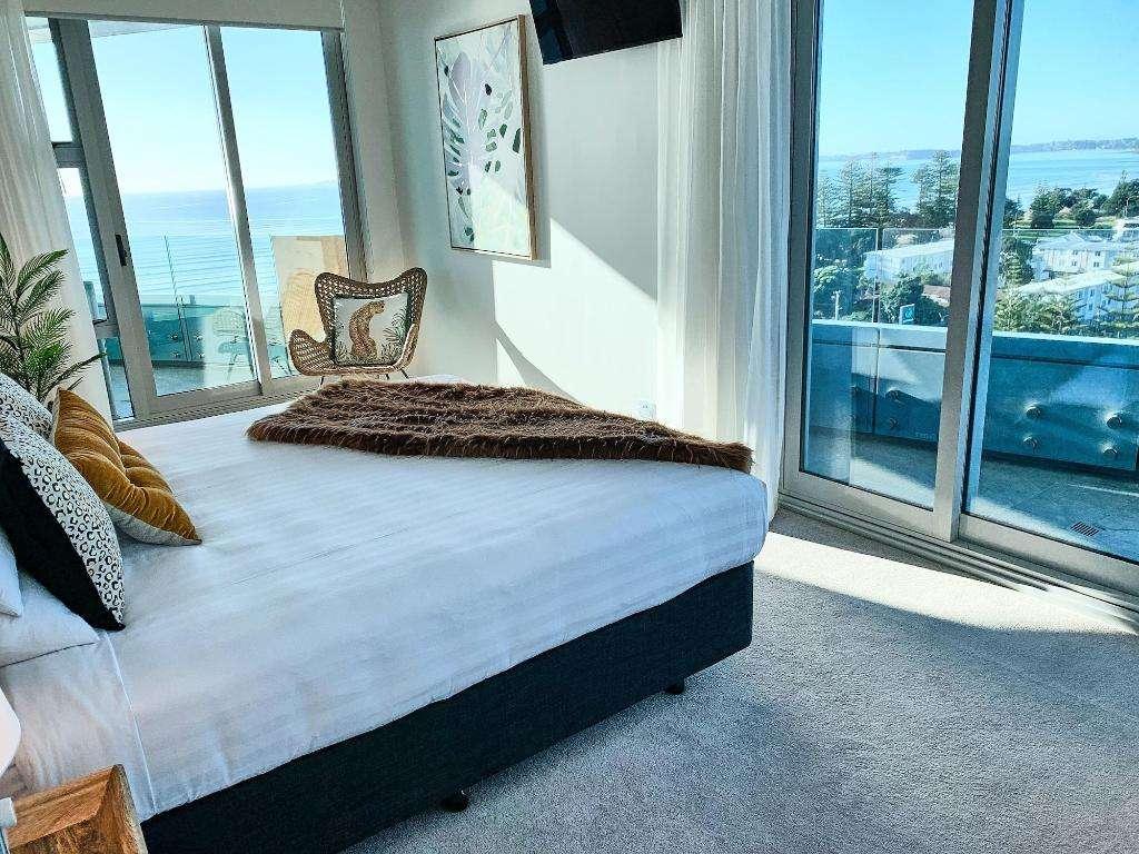 Ramada Suites by Wyndham Nautilus Orewa
