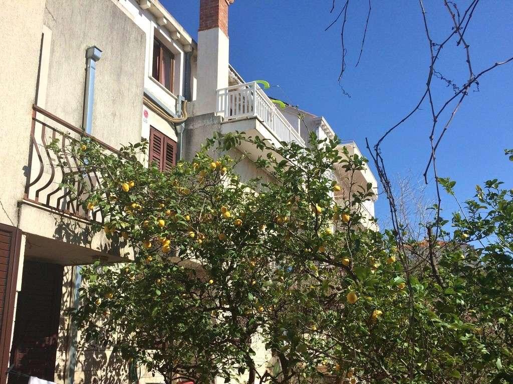 Apartments Princ Hrvoje