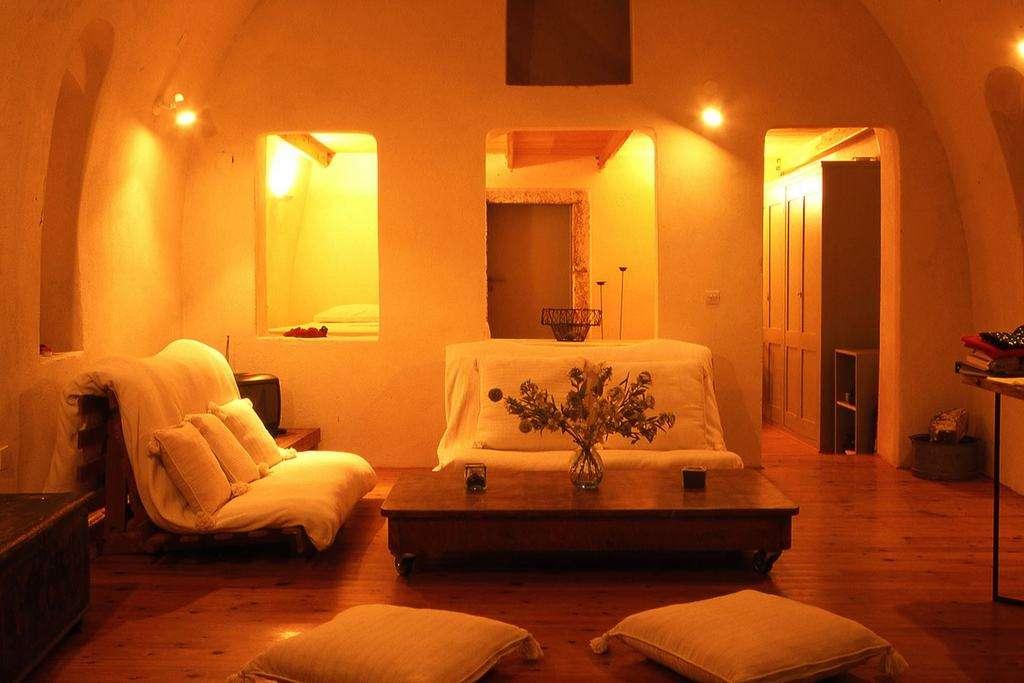 Finesse Suites
