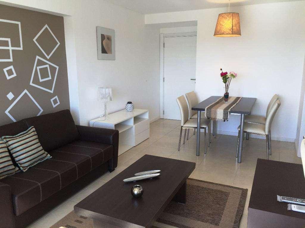 Cardinales Apartments